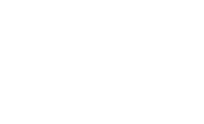 GMI group | bouwix
